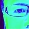 Maikart24's avatar