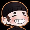 MaikelKing's avatar
