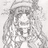 Maikelmorales's avatar