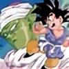 maikeru01's avatar