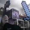 Maikeru17's avatar
