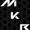 MaikeruThePlayer's avatar