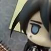 MaikeruTo's avatar
