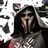 maikgodau666's avatar