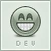maikkkk's avatar