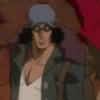 Maiko95's avatar