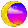 MaikoCindra's avatar
