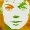 Maikomittsu's avatar