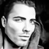 MaikRietentidt's avatar
