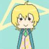 maiks-heart's avatar