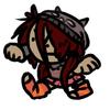 Maikttle's avatar