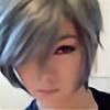maikuhl's avatar