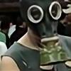 Maikun's avatar
