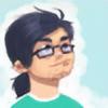 maikurr's avatar