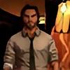 Maiky47GA's avatar