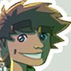 maikymAik's avatar