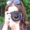 mail-gosia's avatar