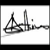 mail900's avatar