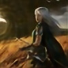 mailaine's avatar