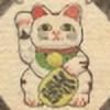 mailart-org's avatar