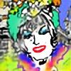 Mailarta's avatar
