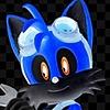 maildroid's avatar