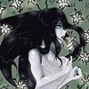MaileenHanderson's avatar
