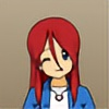 Maileesaeya's avatar