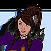 Maileksa's avatar