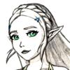 MailenRose's avatar