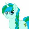 mailepony's avatar