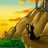 Mailinn-E's avatar