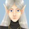 Mailivion's avatar