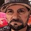 MAILLEbyDave's avatar