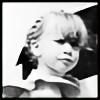 mailleone's avatar
