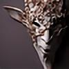 MaillerPhong's avatar