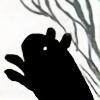 Maillot-Chorier's avatar