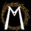 MaillouxStudios's avatar