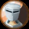 Mailmetothemoon's avatar