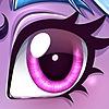 mailNer's avatar