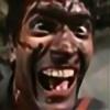 mailorderhero's avatar