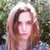 MailRJeevas's avatar