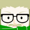 Mailrus's avatar