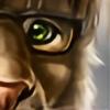 Mailtroid's avatar