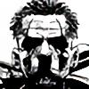 Mailus's avatar