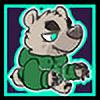 Maim-monster's avatar