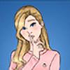 MaiMai2003's avatar
