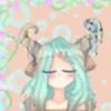 MaiMailen's avatar