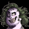 Maimed-Bunny's avatar
