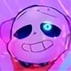 maimedsoul's avatar